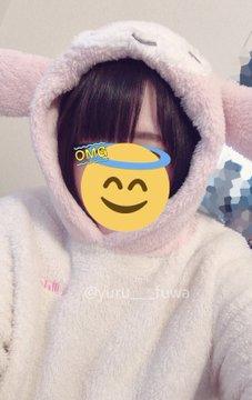裏垢女子ゆるふわちゃん.のTwitter自撮りエロ画像20