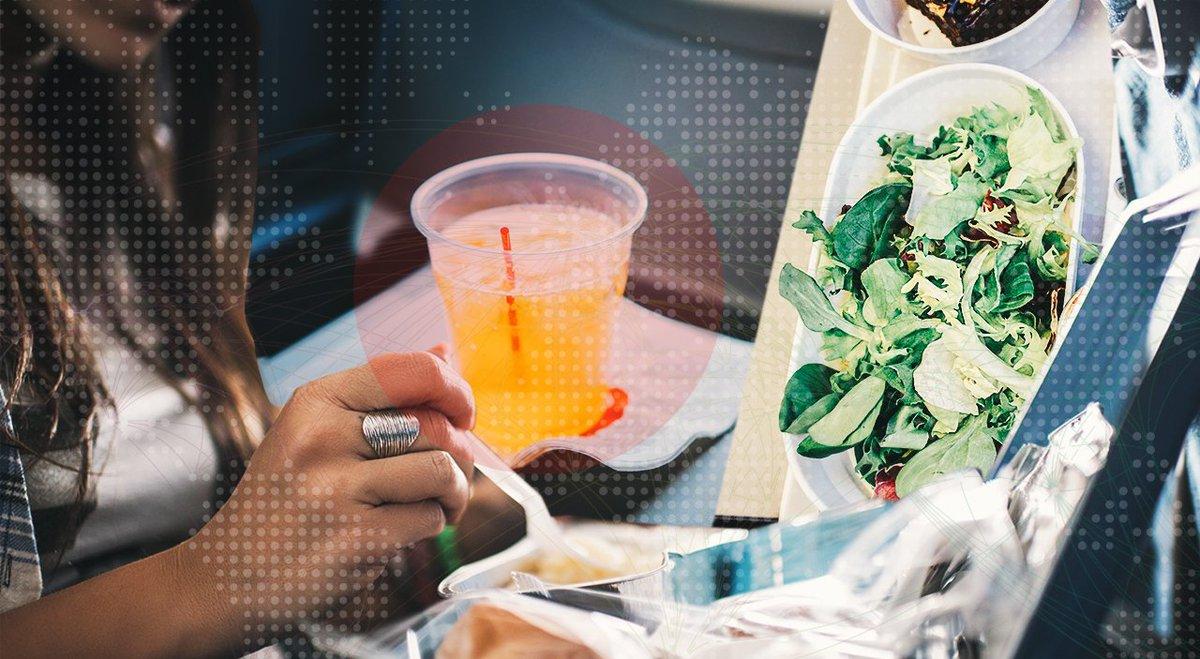 13 expert tips for eating healthy on planes: https://trib.al/BlIbgIx