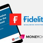 Image for the Tweet beginning: MoneyCheck: Fidelity Review UK: SIPP,