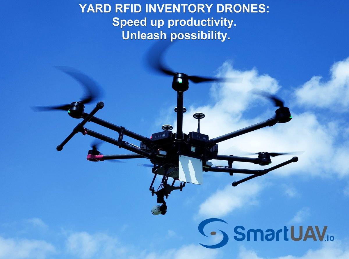 DroneSales1 photo