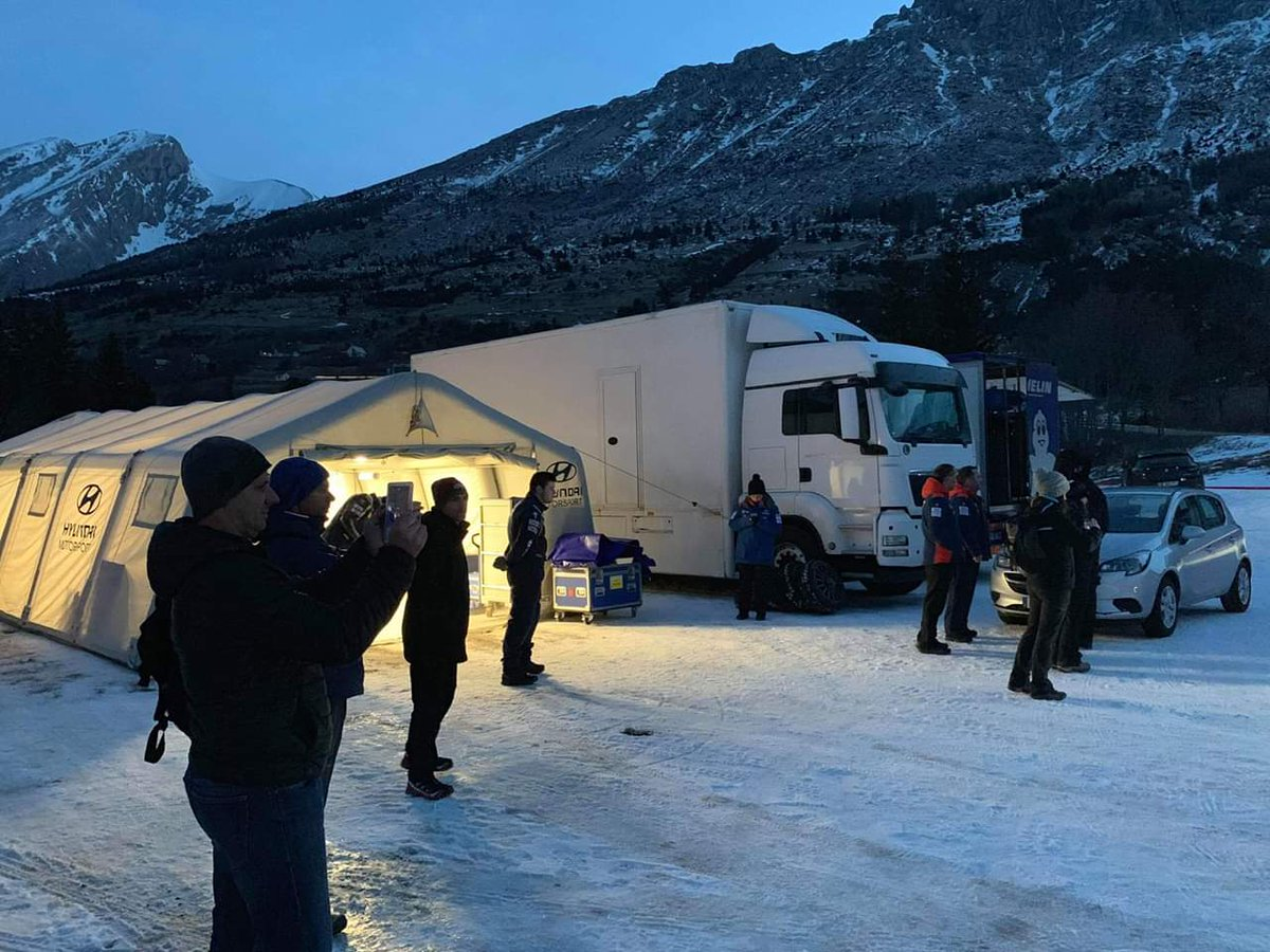 WRC: 87º Rallye Automobile de Monte-Carlo [22-27 de Enero] - Página 2 DxQw-6lWwAAS9By
