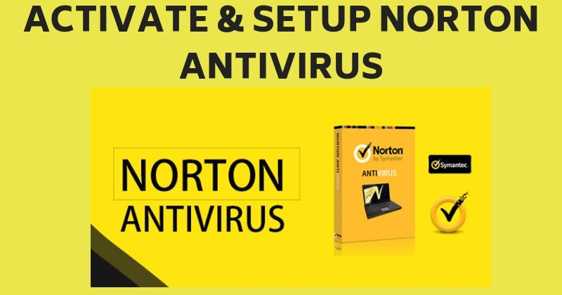 norton antivirus hashtag on Twitter
