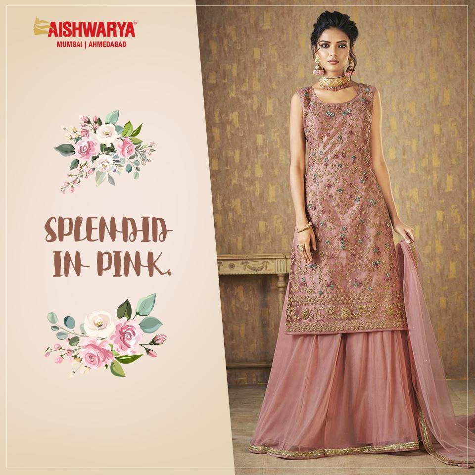 abeb472cb5f33 Bridal Wear in Ahmedabad, Bridal Dress in Ahmedabad