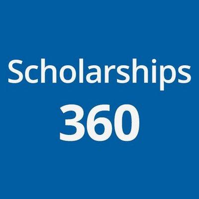 Scholarships360's photo on #saturdaythoughts