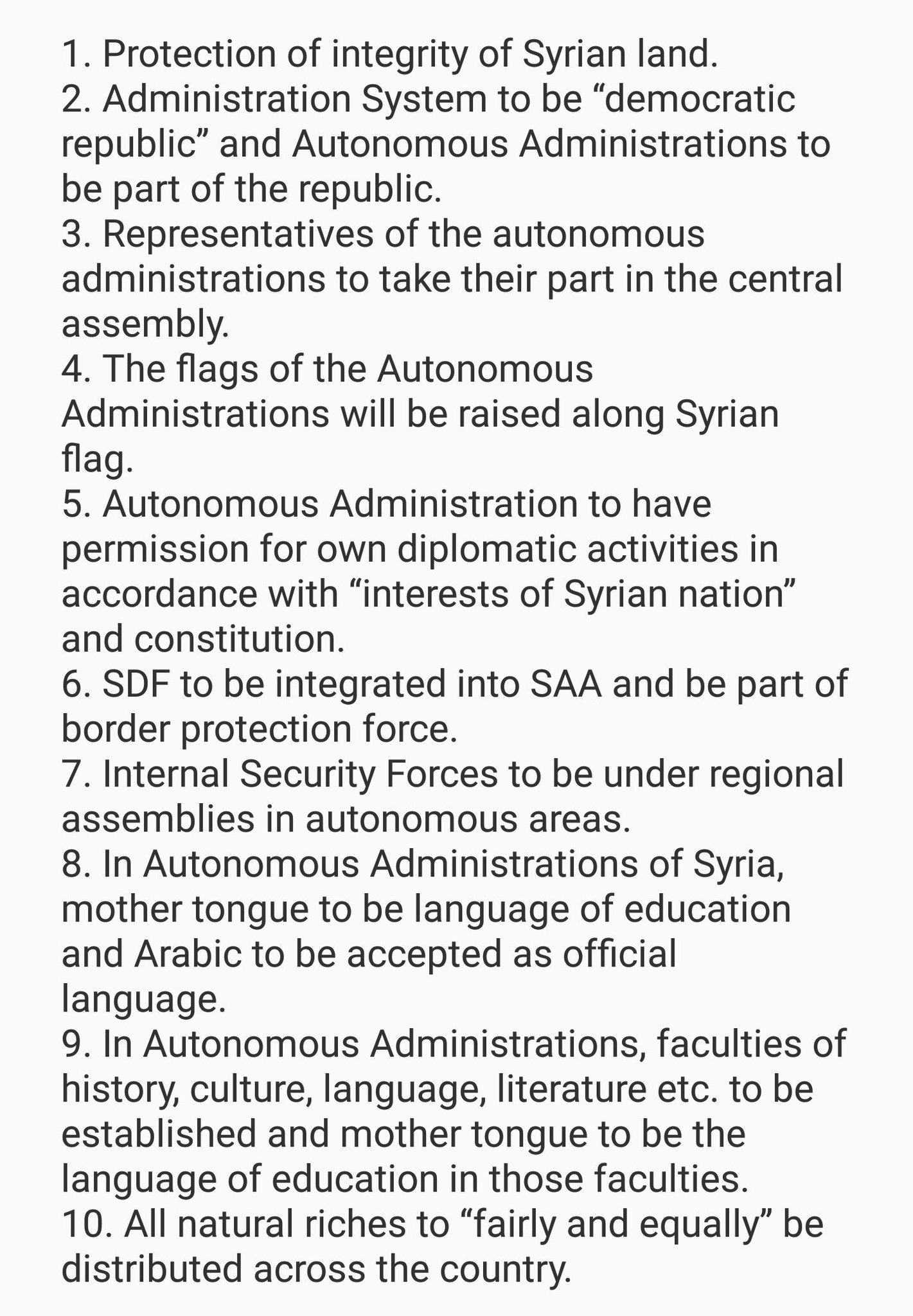 Sirija - Page 25 DxR6NNVX0AAPVac