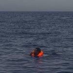 #Mediterraneo Twitter Photo