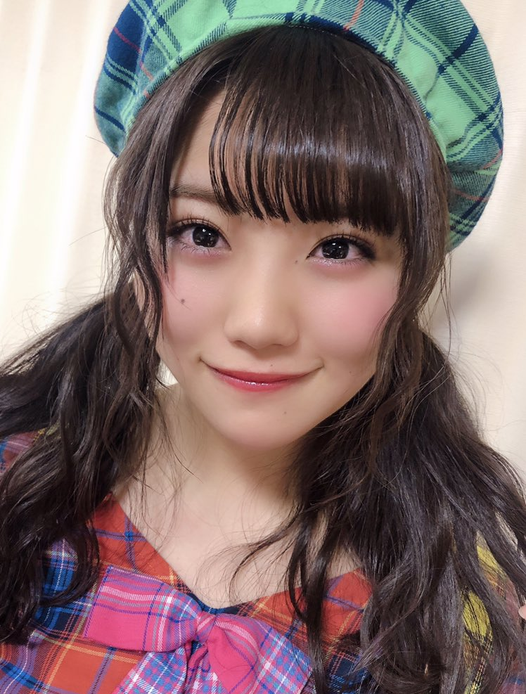 NGT48の小熊倫実ちゃんって美少女に育ちすぎだろwwwwwwwww