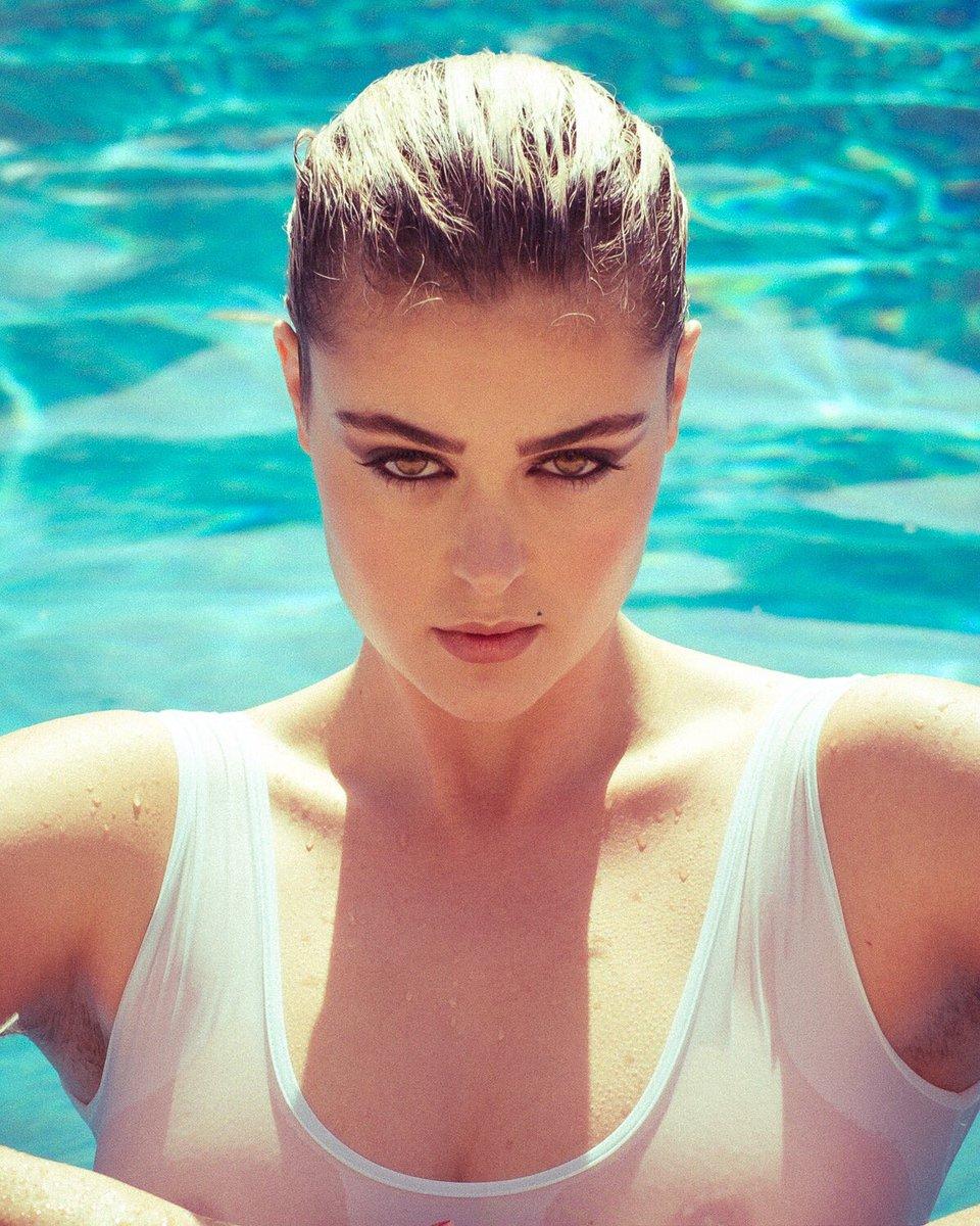 Stefania Ferrario nudes (33 pics) Tits, iCloud, cleavage