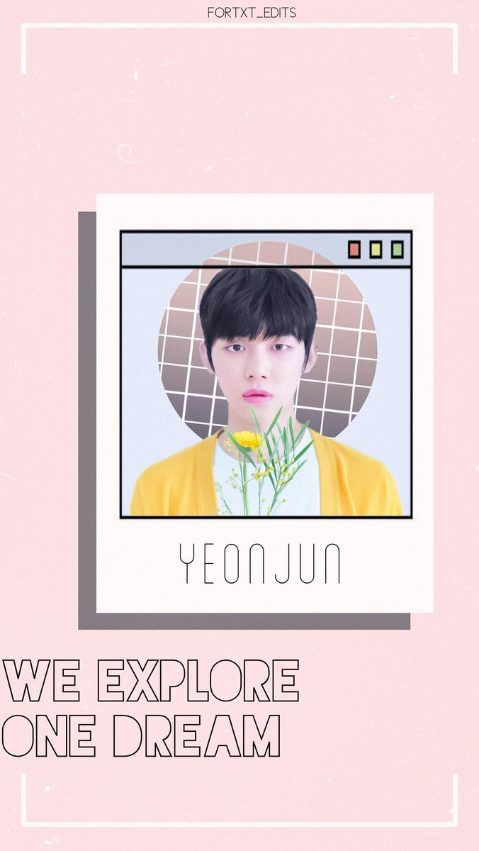 🌟TXT 편집 🌙 - @ForTXT_edits Twitter Profile and Downloader