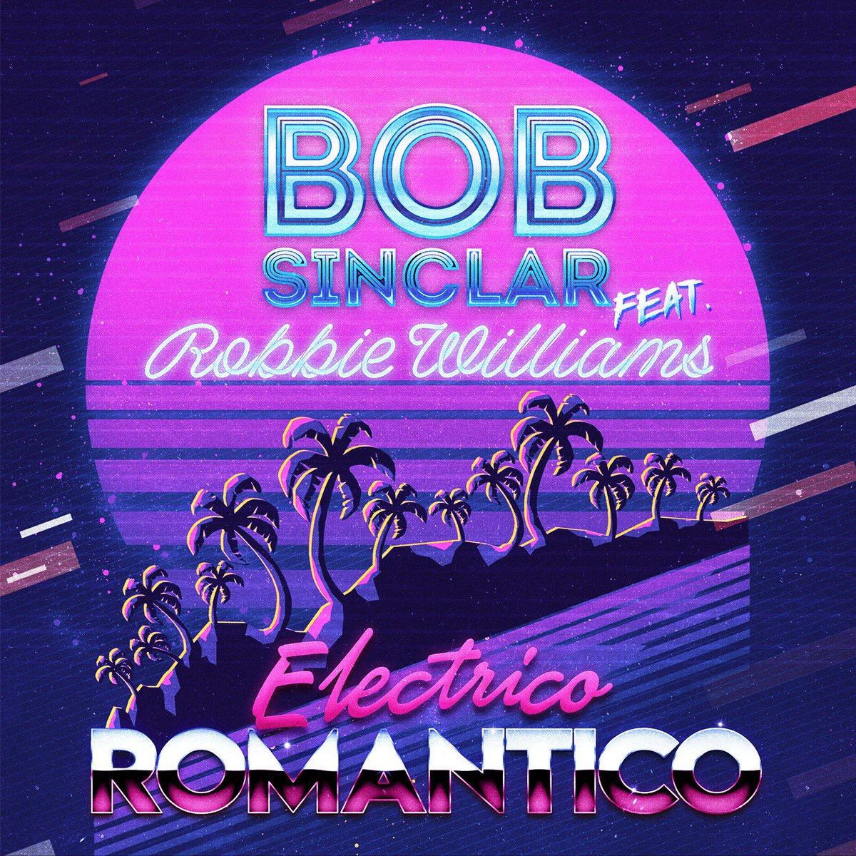 So honoured to sing on the new track from @bobsinclar. Give it a spin on the link below and let me know what you think x https://t.co/Ah1HRKZeMd https://t.co/5bFyTu9KLg