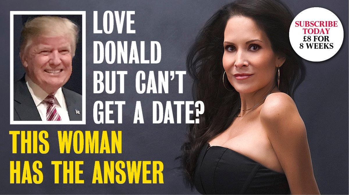 Time περιοδικό dating app