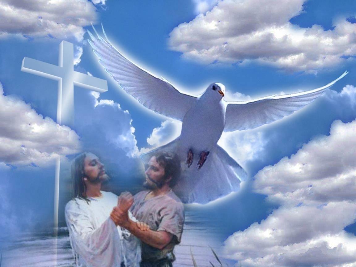 Своими, христианские видео открытки
