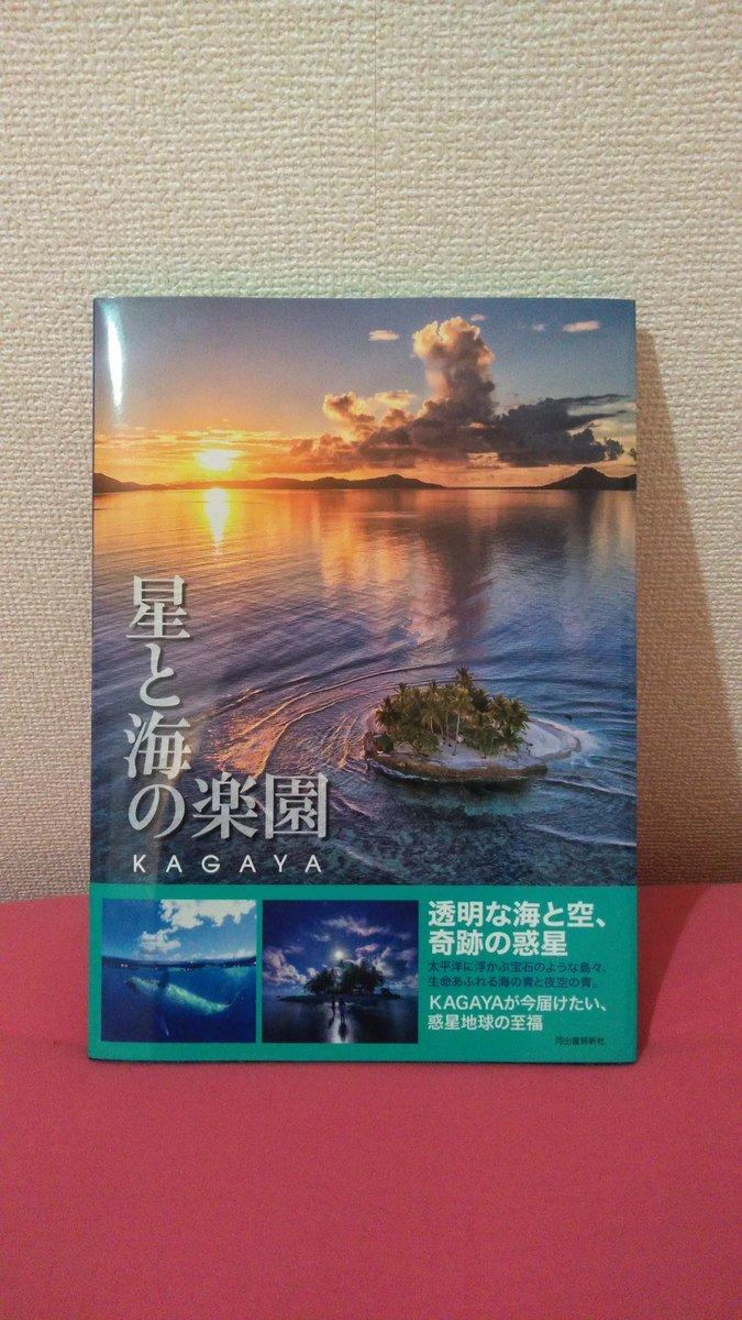 星と海の楽園に関する画像12