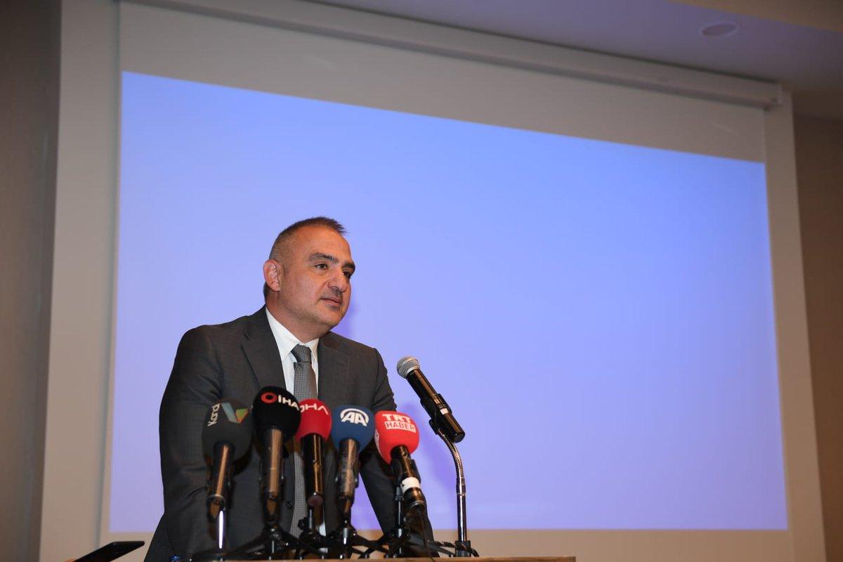 AK Partili Aydından torpil tepkisi: Rektör buraya gelemez 11
