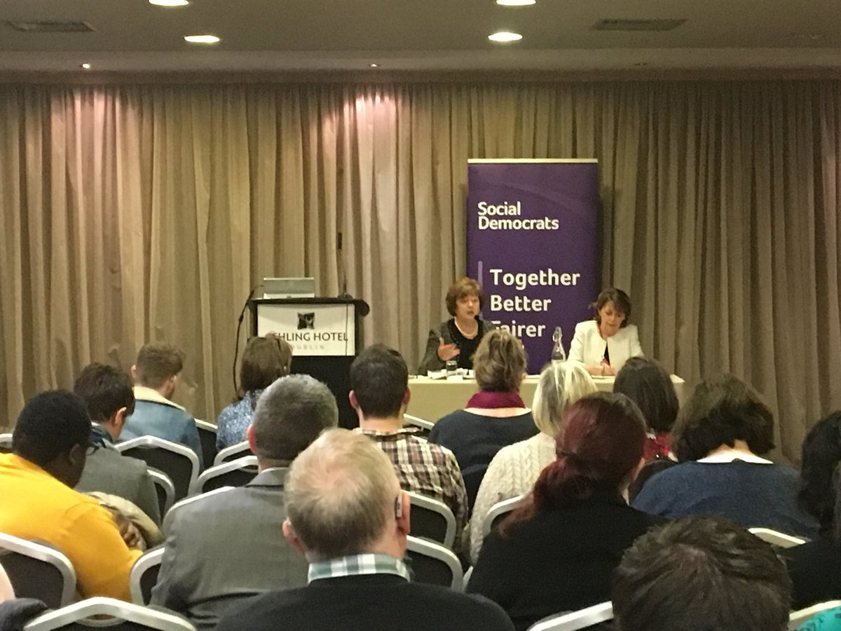 The 2019 team of @SocDems local election candidates will be coming to a doorstep near you soon: