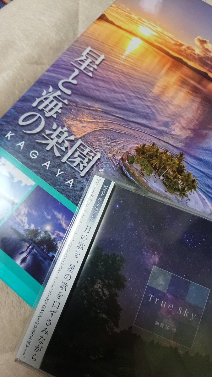星と海の楽園に関する画像10