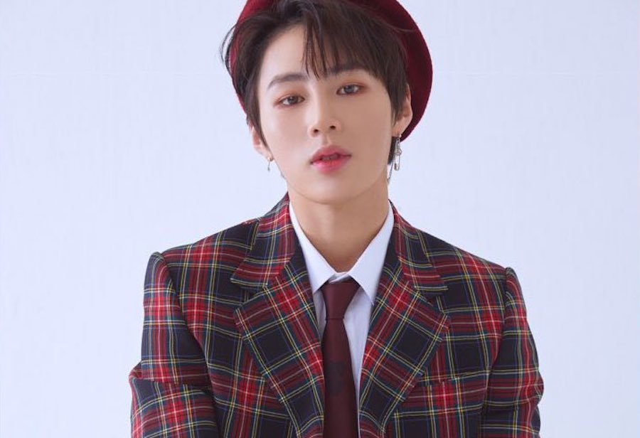 #HaSungWoon Opens Official Social Media Accounts https://t.co/vUGuhq6UNt https://t.co/vR0Xf5sC56