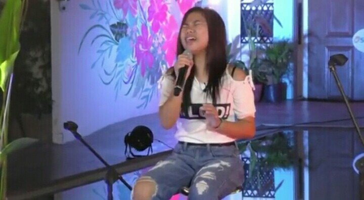 Lie is our  happiness inside  and outside sa bhay ni kuya  #LIEsaBNK