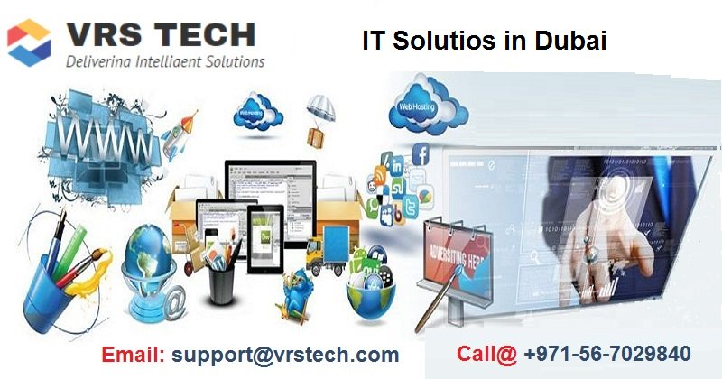 @VRSTECH1 is one of the leading #ITservices and #ITsolutions provider based in Dubai, offering end-to-end #ITSolutionsinDubai, UAE. call@ +971-56-7029840 For more information. #ITSolutionDubai @ITServicesUoL  Visit For more: https://www.vrstech.com/it-solutions-dubai.html …pic.twitter.com/xCv3VGnRKL