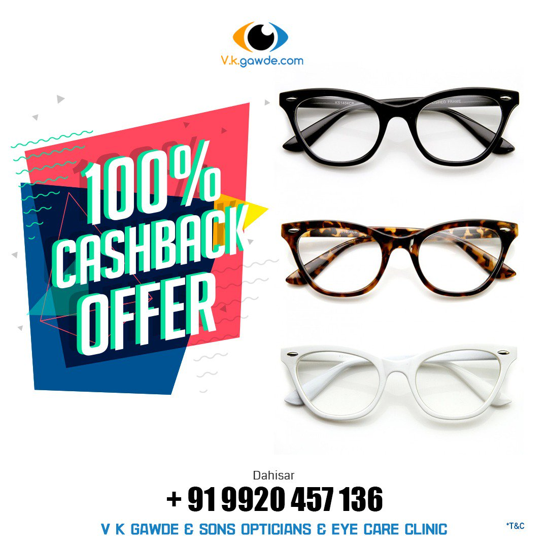 e23a79827a5  gawdeandsons  frames  glasses  coolframes  shades