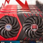 Image for the Tweet beginning: The Daily: Sapphire Develops GPU