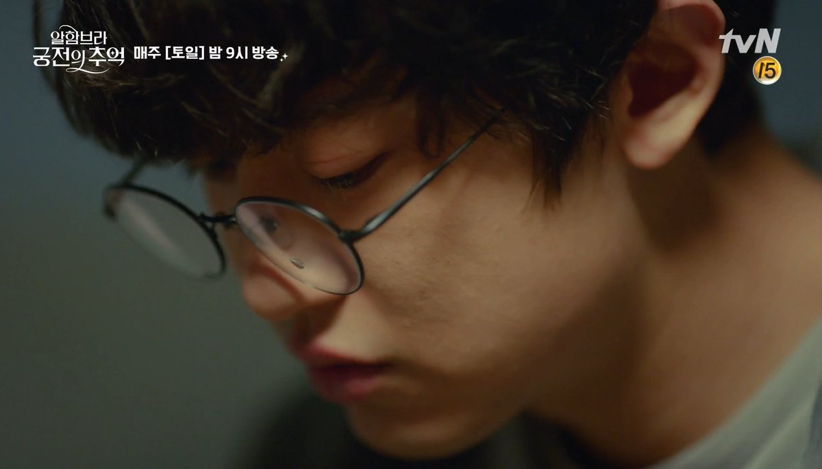 RT @hot_pcy_pict: My heart hurts seeing him crying like this😭 https://t.co/LMd2SOwqTn