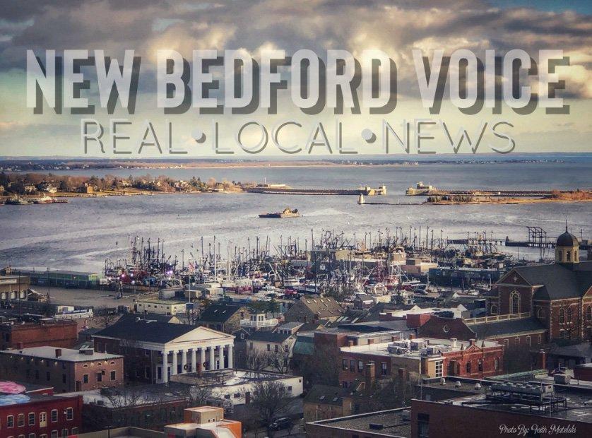 New Bedford Voice (@NewBedfordVoice)   Twitter