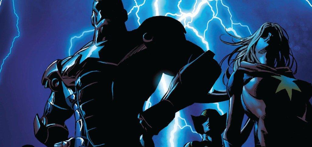 A Dark Reign Awaits the #MCU In the Coming Years mcuexchange.com/dark-reign-mcu…