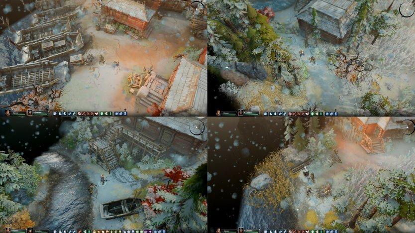Iron Danger's photo on #screenshotsaturday
