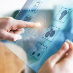 Internet Of Things On Insurance Market To Witness Rapid Development During The Period 2019-2025  IBM Corporation, SAP SE, Oracle Corporation, Google, Microsoft Corporation, Cisco System, Accenture PLC - openPR https://t.co/7UgvcS9gbS