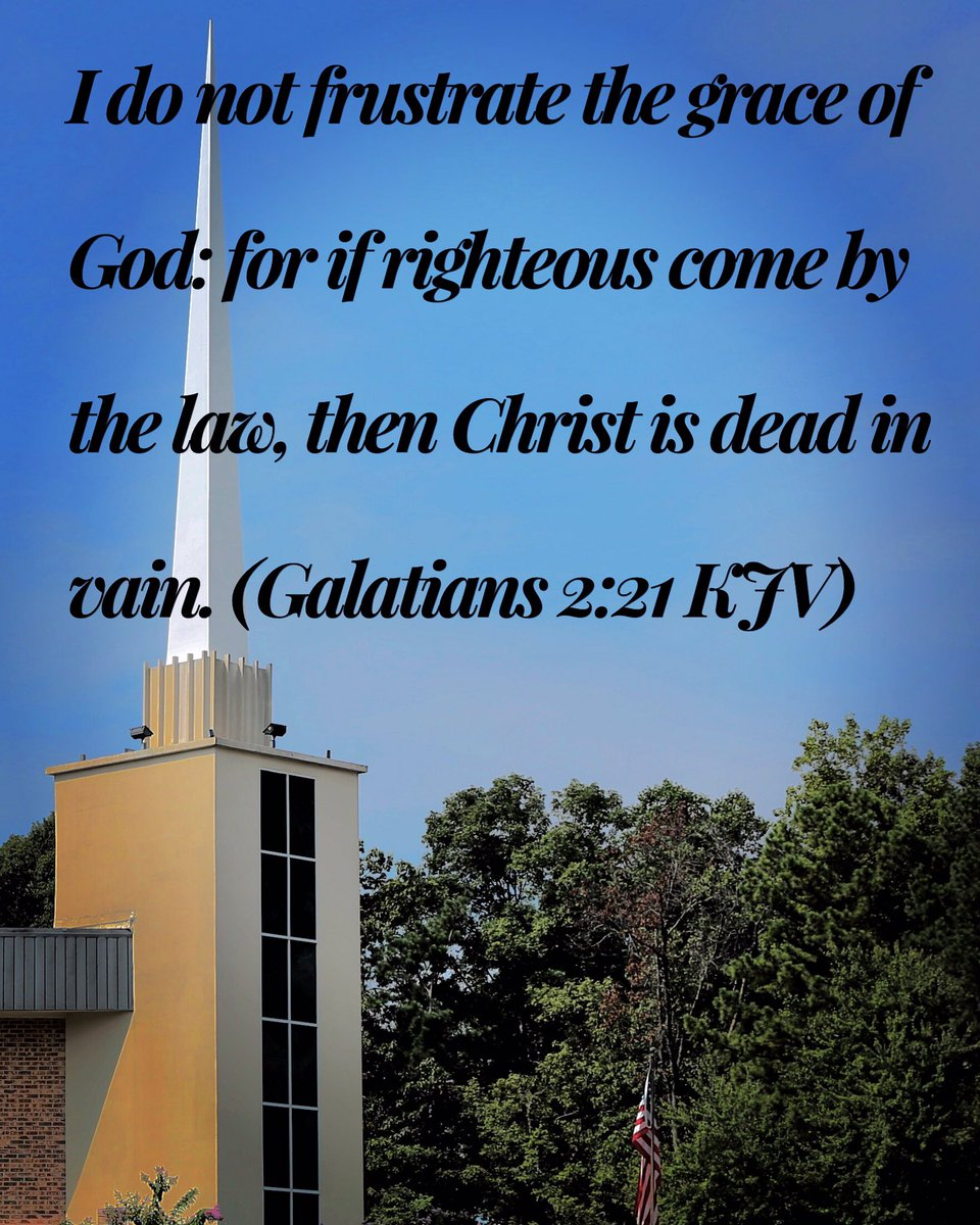 Grace, God's unmerited, undeserved favor.  #Inspiration #CADInspires #WorldChangers #WorldChangersChurchInternational