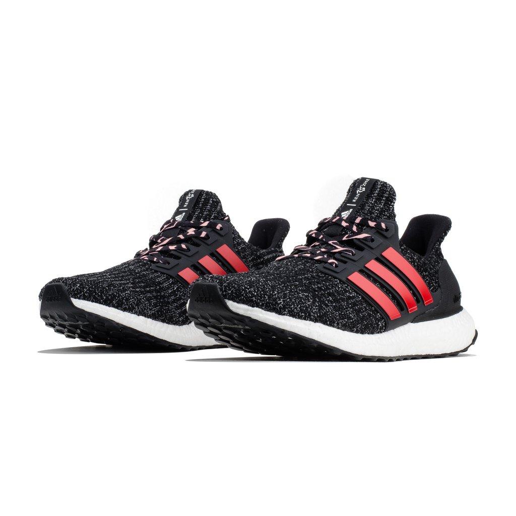 Adidas Ultraboost  Latest news 258eeb844