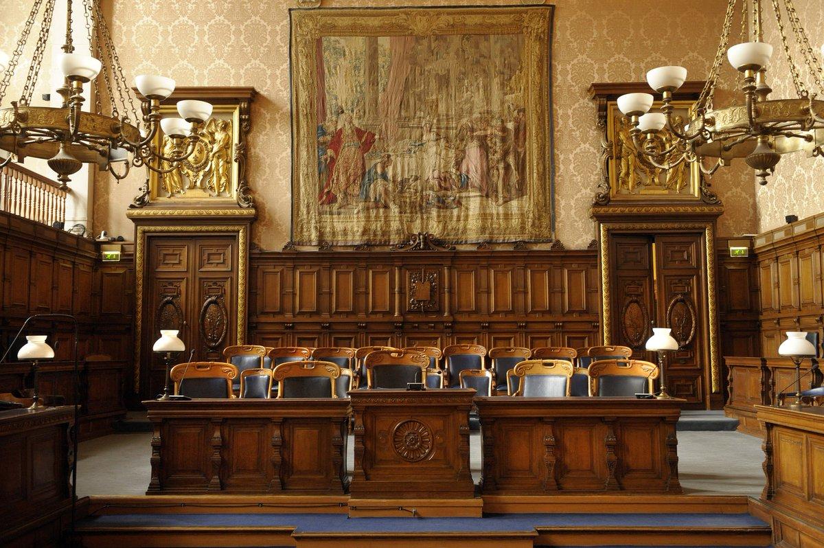 #Procès 2019 Découvrez les grands procès déjà audiencés cette année en France http://pressejudiciaire.fr/10.html