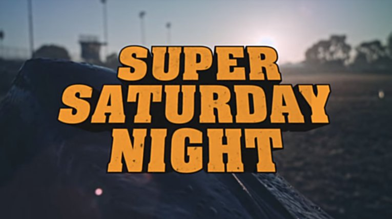 """VIDEO: Watch The New @FooFighters Video Teaser For """"Super Saturday Night"""" on @DIRECTV, with @curtmenefee, @terrybradshaw12, and @michaelstrahan     https://wp.me/p3c54J-sun #foofighters #supersaturdaynight #directv #atlanta #concert #SuperBowl #Superbowl2019 #SuperBowlLIII"""