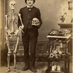 #EdgarAllanPoe Twitter Photo