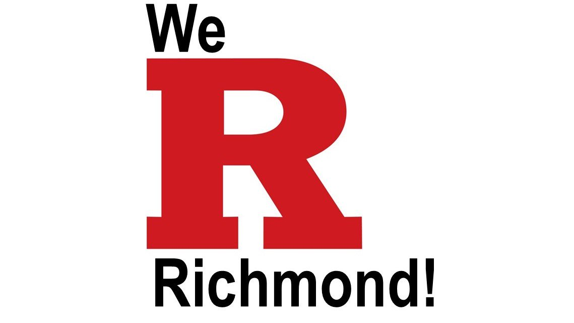 Shout out to our RMS Boys' Basketball team as they are headed to the MRVC Tournament Championship Game against Higginsville.  The game will be played at Carrollton Elementary School on Tuesday, January 22nd at 7:00 pm.  Go Big Red! #SpartanPride
