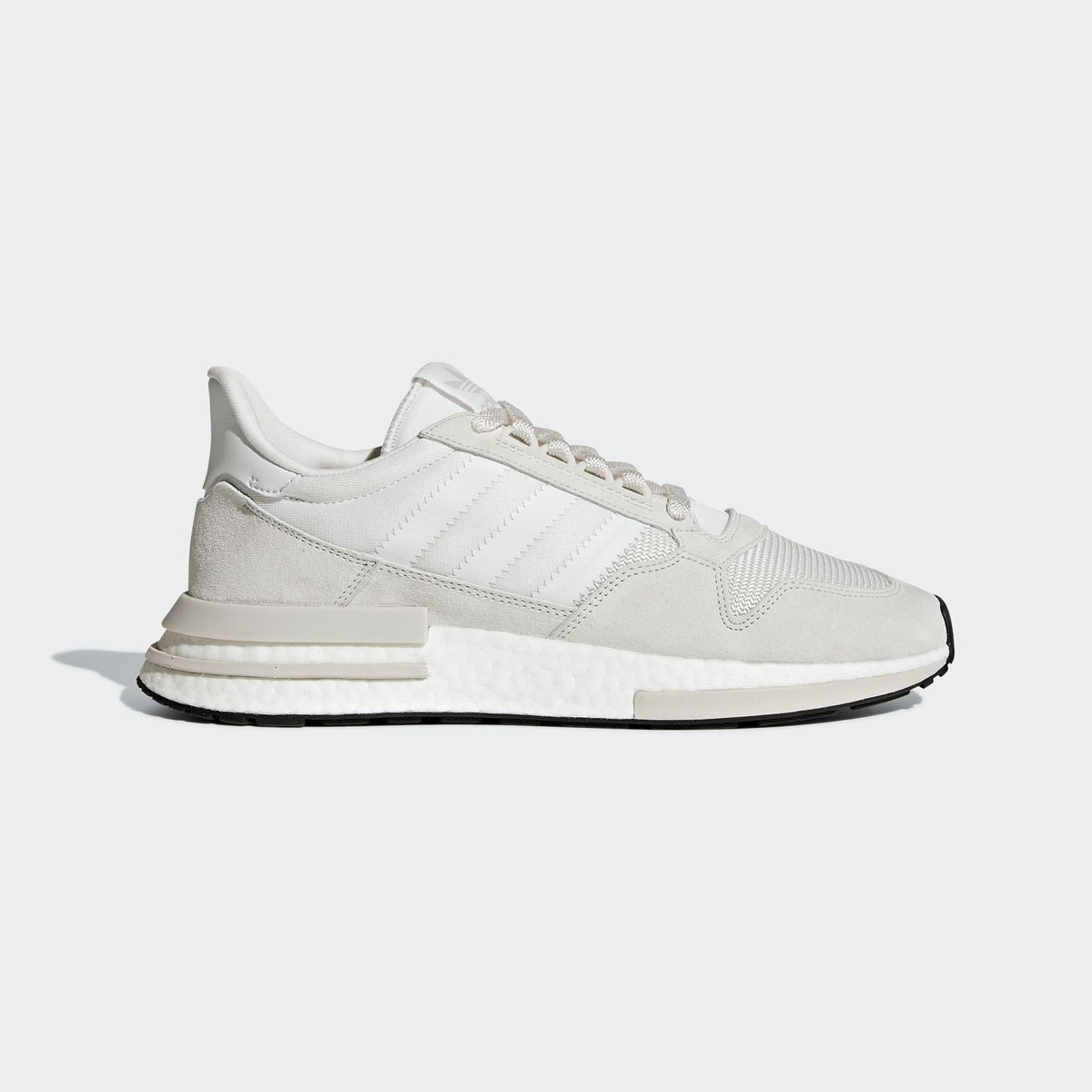 online store 89d20 1046b adidas alerts on Twitter