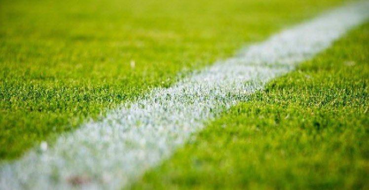 #Football. Match nul des #ChamoisNiortais face à Grenoble 1-1 (Autchanga 72'), au stade René Gaillard, 21e journée de #Ligue2. Niort 8e avec 33pts. #CNFCGF38  #Ligue2