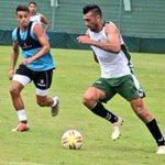 Argentinos Juniors Twitter Photo
