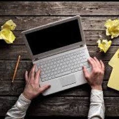 What Is http://MyInstantSwipeFile.com From @CopywritersTips #Copywriters #Tips?