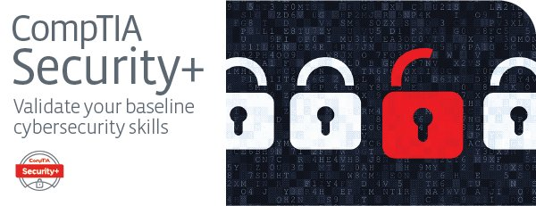 Go beyond terminology and get the hands on experience employers are looking for by getting Security+ certified. Learn more here: https://t.co/Ck9kpiqJ2Q