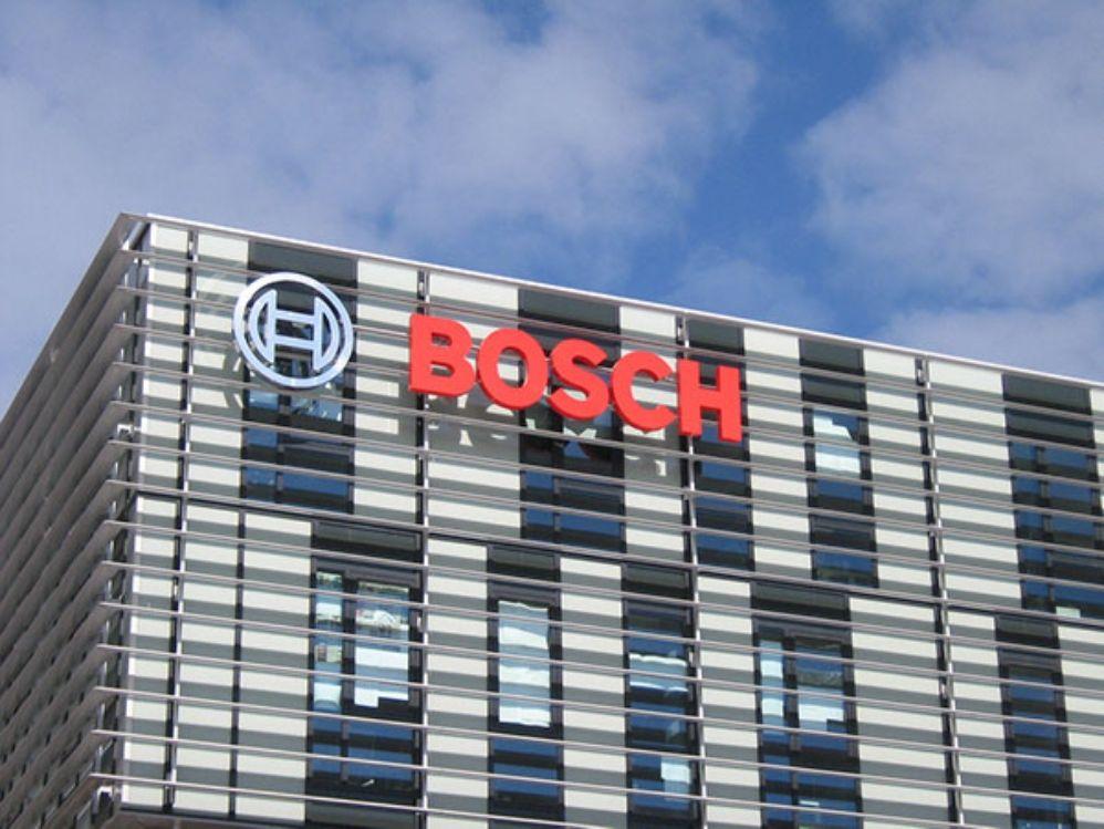 test Twitter Media - #IOTA #Bosch - Beflügelt die Zusammenarbeit die Kryptowährung MIOTA zurück aufs Allzeithoch? https://t.co/sQsEYk7iGV #gg #tg https://t.co/Orvcs6aLAq