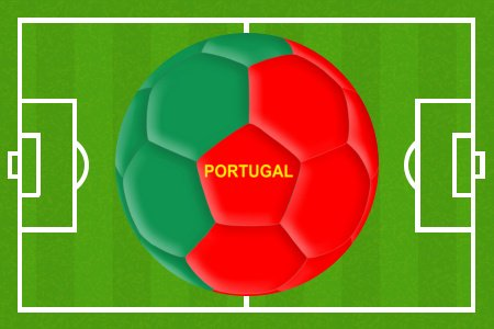 #Bets #Football » Portugal » Helpful data 1-X-2. Forecasts, picks, win, loss & draw probabilities, charts and statistical reports. http://bit.ly/2Rtmg4w