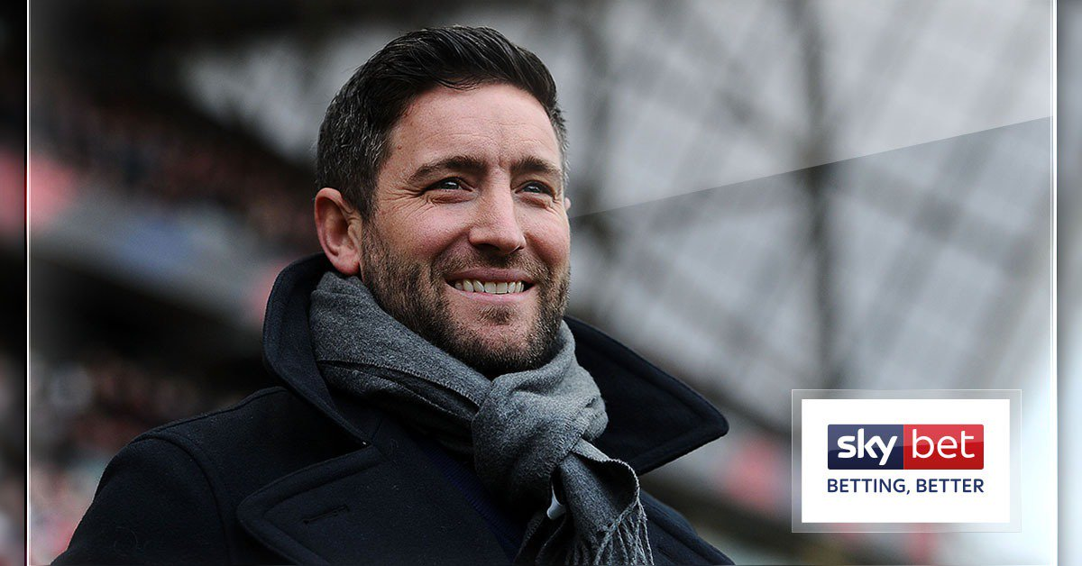 🔥 11 games unbeaten. 👊 Five wins on the bounce.  🕺 Fourth clean sheet from their last five games.  🥊 The Sky Bet Play-Offs, @bcfctweets are coming for you. #BristolCity