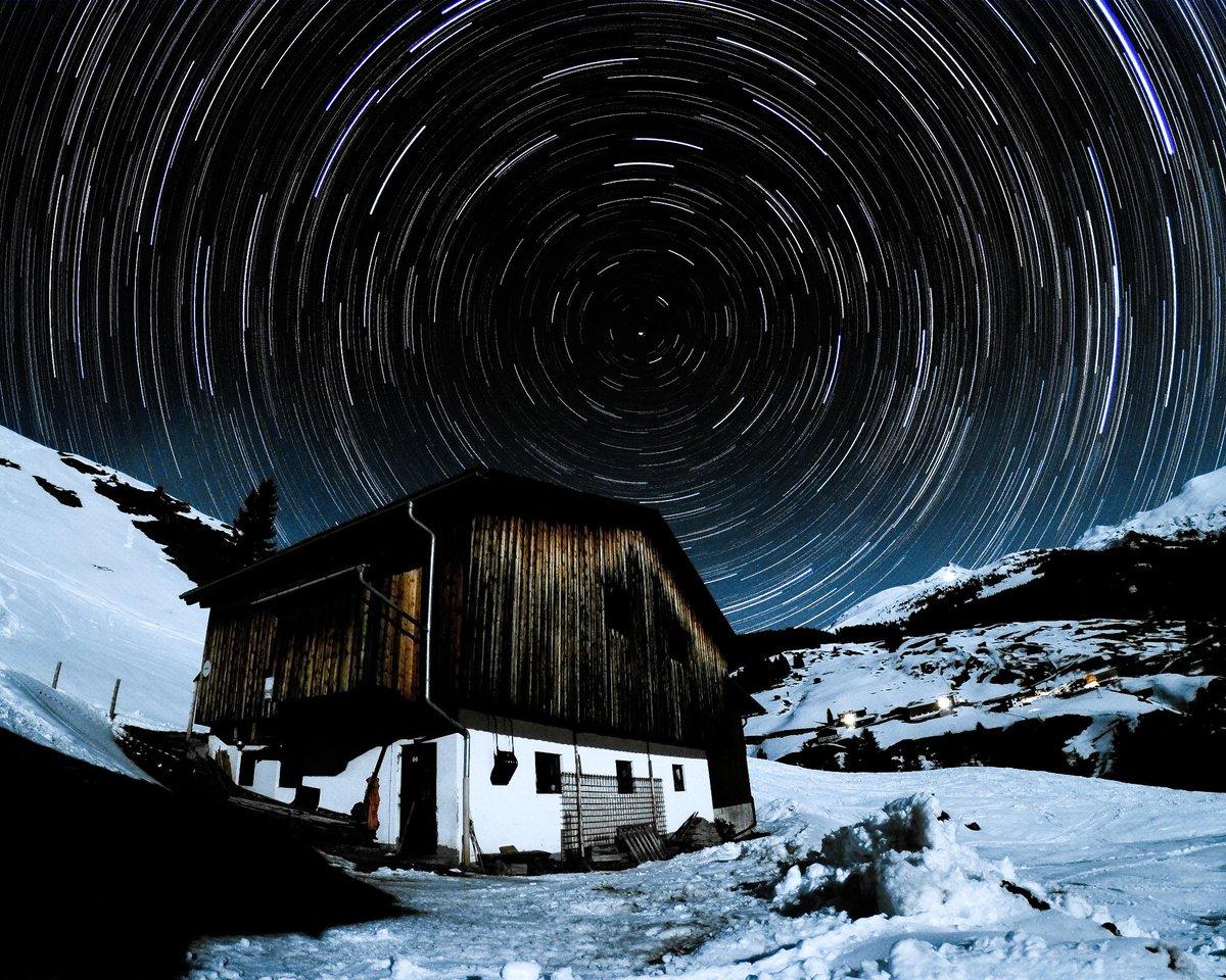 GoPro's photo on Austria