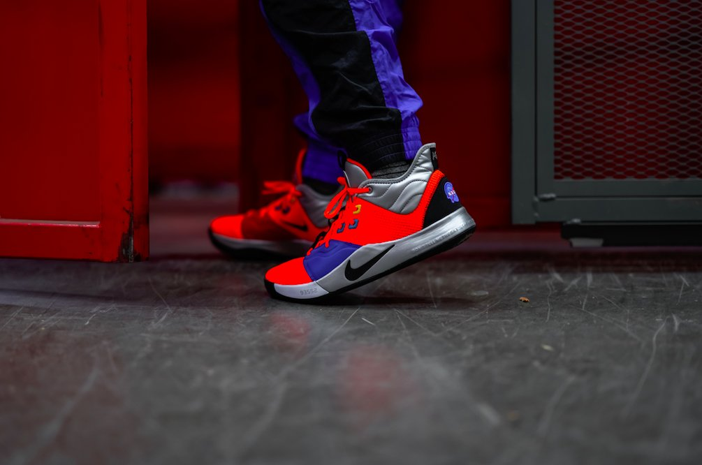 4ec08321b5d3 Get Ready For Lift Off With The  Nike PG 3  NASA . These Drop Next  Saturday. http   finl.co uam pic.twitter.com Ri2yi6sjE0