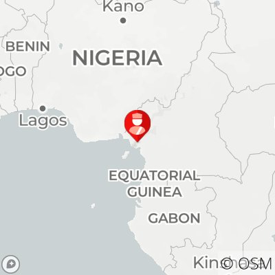 36 passengers released after being abducted on the Buea-Kumba highway #cameroon #crime #kidnapping https://www.hozint.com/?utm_source=twitter__hozint&utm_content=820791…