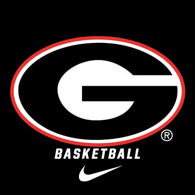 We hope everyone is cheering on the Dawgs today as they compete against the Florida Gators! 🐾 ❤️  . . . #GeorgiaDawgs #Basketball #LuxuryLiving