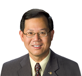Liberals name Richard T. Lee as new candidate in Burnaby South  https://t.co/oohgMC0cnz #canpoli #Canada #bcpoli