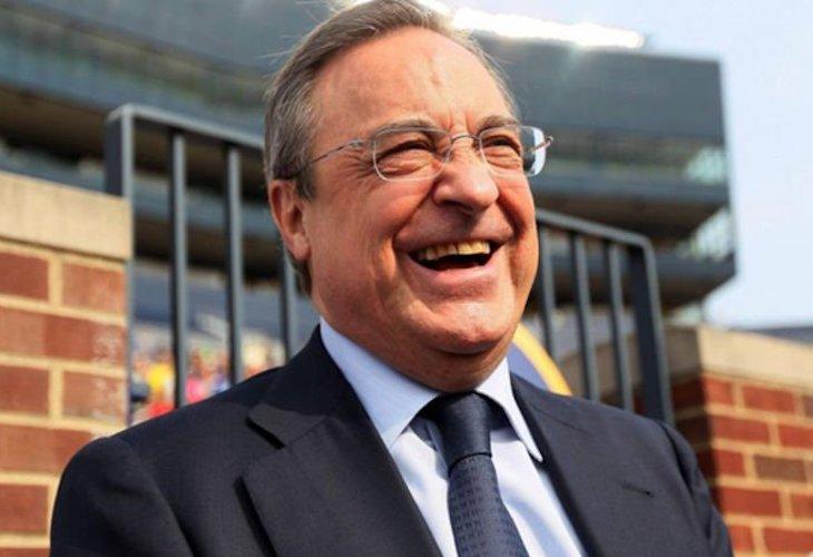El Real Madrid alcanza un ACUERDO con Adidas para 'PAGAR' el primer FICHAJE GALÁCTICO de la temporada 2019-20 😮😮  http://bit.ly/2AT0VLY  #RealMadrid #Adidas
